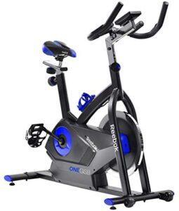 compra aqui las bicicletas estaticas zr7 reebok catalogo completo