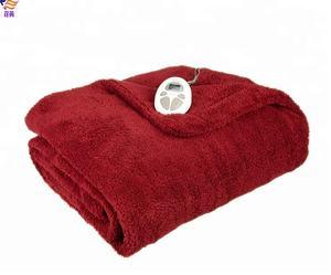 compra aqui las mantas electricas termicas para cama catalogo completo