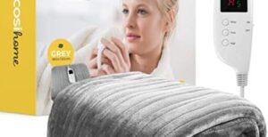 compra aqui las mantas electricas termicas para estetica catalogo completo