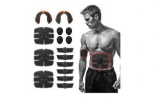 compra aqui los electroestimuladores musculares catalogo completo
