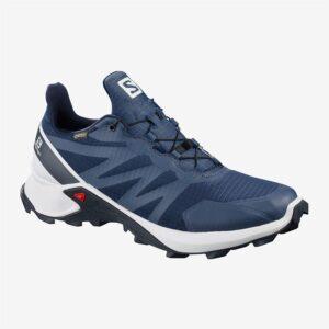 con que frecuencia se deben reemplazar los zapatos para correr 7
