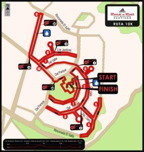 el plan de recuperacion del maraton de 2 semanas scaled