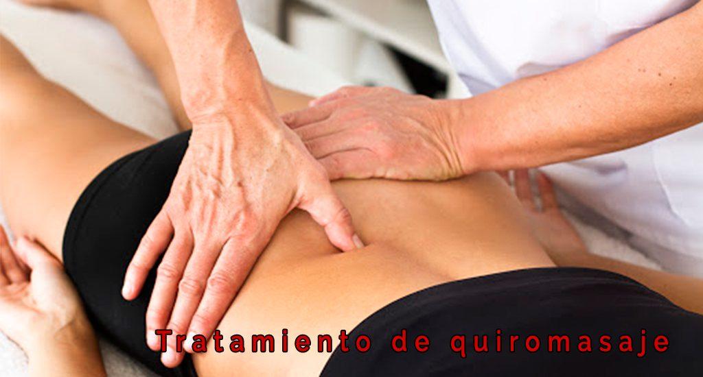 tratamiento_para_lumbalgia