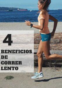 entrenamientos de gimnasio para ayudarte a correr mas rapido