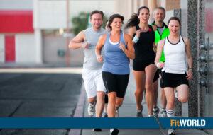 errores de entrenamiento de maraton que debes evitar 5