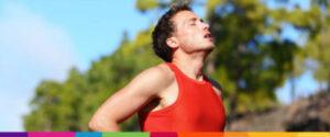 estrategia y tacticas de la carrera de maraton medios