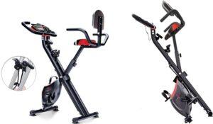 las mejores bicicletas estaticas besp 22 en internet