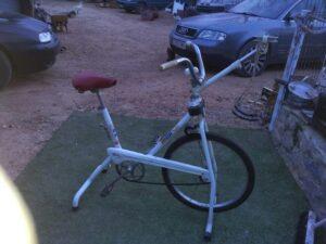 las mejores bicicletas estaticas bh antiguas en internet