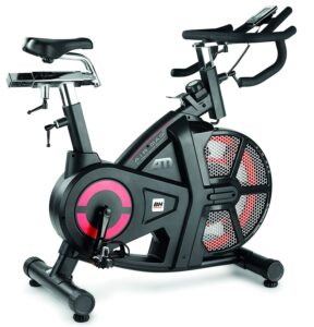 las mejores bicicletas estaticas bh fitness artic h673 en internet