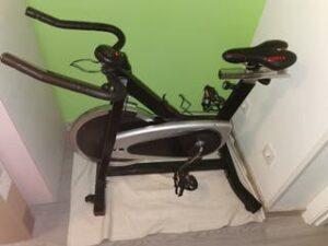 las mejores bicicletas estaticas bh fitness onyx program en internet