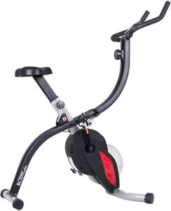 las mejores bicicletas estaticas cups x power en internet