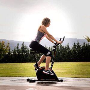 las mejores bicicletas estaticas ergometrica en internet