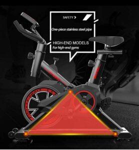 las mejores bicicletas estaticas fitbit charge 2 en internet