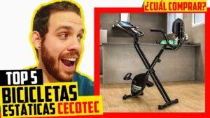 las mejores bicicletas estaticas fitfiu besp 22 en internet 1