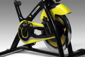 las mejores bicicletas estaticas para gente alta en internet