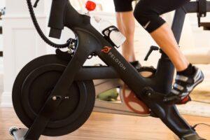 las mejores bicicletas estaticas run tec en internet