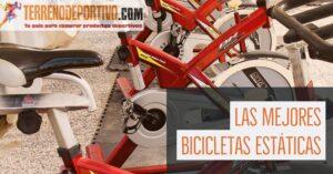 las mejores bicicletas estaticas runfit spinning 13 kg en internet