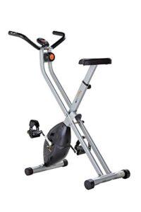 las mejores bicicletas estaticas vm 630 en internet