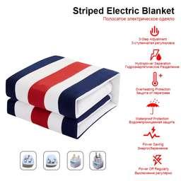 las mejores mantas electricas orbegozo en internet 1