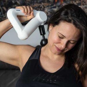 las mejores pistolas de masaje hyperice en internet
