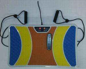 las mejores plataformas vibratorias bh fitness yv55 combo dual vibration en internet