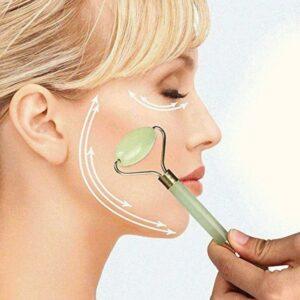 listado completo de los mejores masajeadores faciales jade