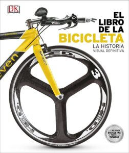 listado completo para comprar bicicletas estaticas 320 csx proform