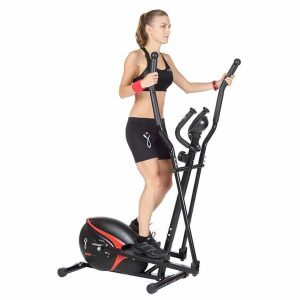 listado completo para comprar bicicletas estaticas aerobico