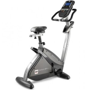 listado completo para comprar bicicletas estaticas bh fitness pegasus