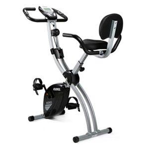 listado completo para comprar bicicletas estaticas bh magnetic melbourne