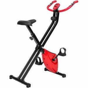 listado completo para comprar bicicletas estaticas bh massage