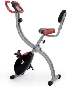 listado completo para comprar bicicletas estaticas bh tesis