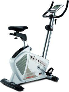 listado completo para comprar bicicletas estaticas bh wellness