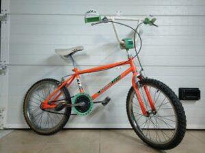 listado completo para comprar bicicletas estaticas bianchi m 800