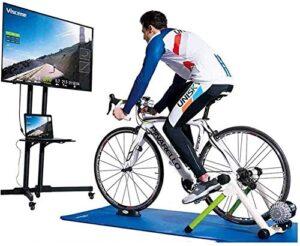 listado completo para comprar bicicletas estaticas bloque cad