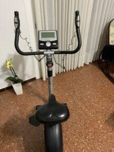 listado completo para comprar bicicletas estaticas care aeromagnetic