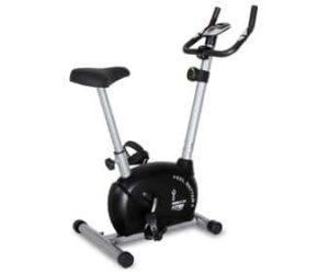 listado completo para comprar bicicletas estaticas con generador electrico