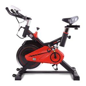 listado completo para comprar bicicletas estaticas con ruedas