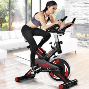 listado completo para comprar bicicletas estaticas fitfiu fitness