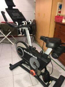 listado completo para comprar bicicletas estaticas gx 3 4 nordictrack