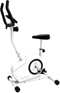 listado completo para comprar bicicletas estaticas hombre en