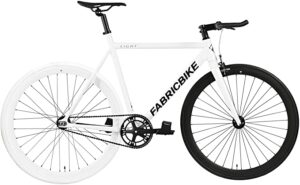listado completo para comprar bicicletas estaticas longway magnetic 66m