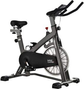 listado completo para comprar bicicletas estaticas magnet power