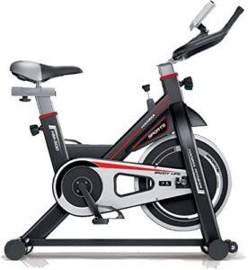 listado completo para comprar bicicletas estaticas magnetic