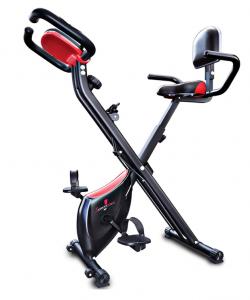 listado completo para comprar bicicletas estaticas magnetic perform 160