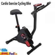 listado completo para comprar bicicletas estaticas magnetica