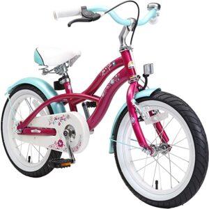 listado completo para comprar bicicletas estaticas monark 970