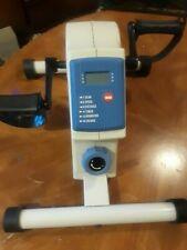 listado completo para comprar bicicletas estaticas nova proform