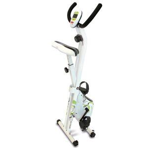 listado completo para comprar bicicletas estaticas plegable tecnovita by bh