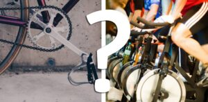 listado completo para comprar bicicletas estaticas plegables eliptica